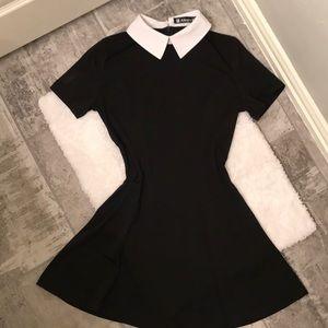 💥2 for $20 Wednesday Addams Dress
